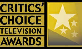 Nominaciones a los Critics' Choice Awards 2014