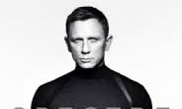 Spectre (2015) Sam Mendes retrata a un no James Bond