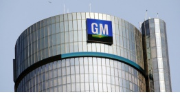 China investiga a General Motors por conducta monopólica