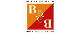 Restaurantes de B&B Hospitality Group infectados con malware