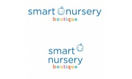 Regalos para Bebés en Boutique smart nursery