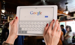 La codependencia de Google y el SEO en marketing online
