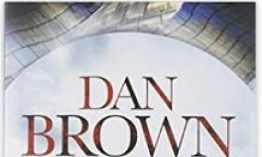 «Origen» de Dan Brown